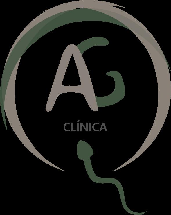 Clínica A&G